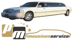 PM Limousinenservice