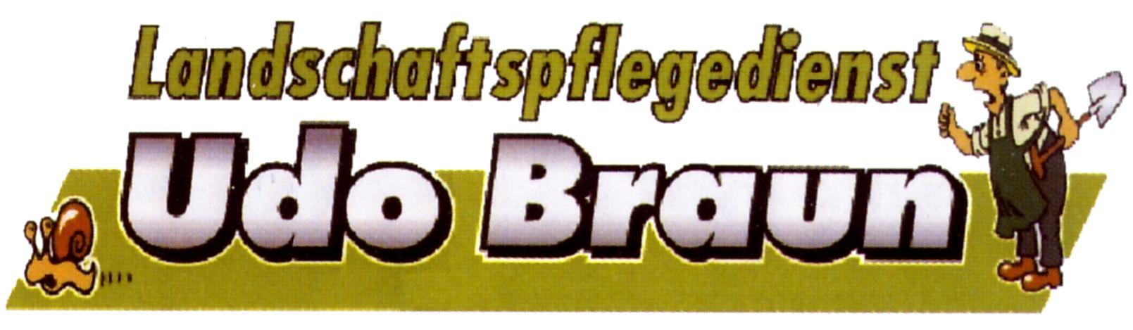 Udo Braun