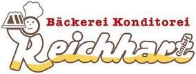 Reichhart GmbH