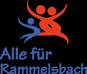 Alle für Rammelsbach