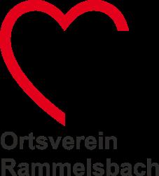 Arbeiterwohlfahrt Rammelsbach