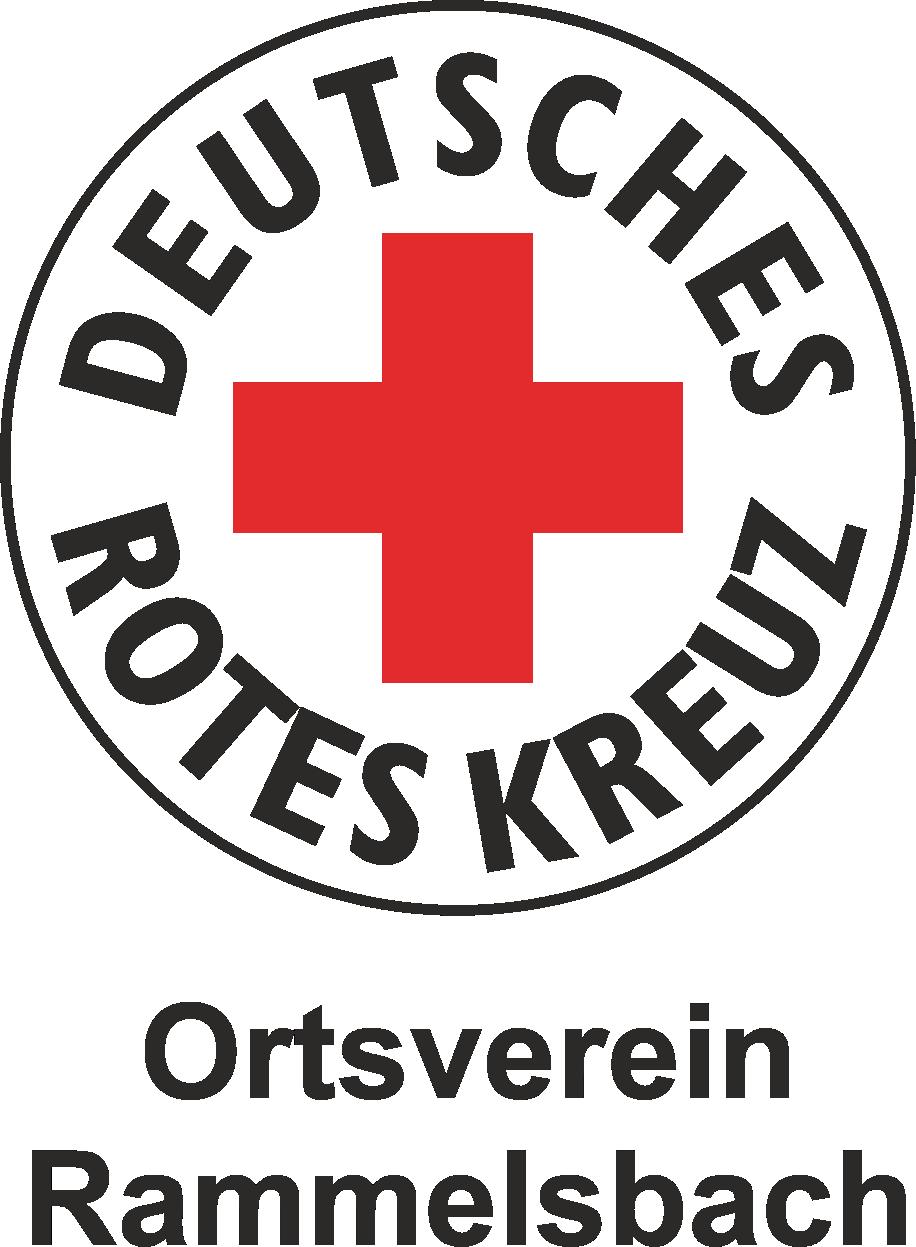 Deutsches Rotes Kreuz -DRK- Rammelsbach