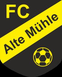 FC Alte Mühle Rammelsbach
