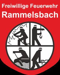 Freiwillige Feuerwehr Rammelsbach