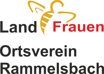 Landfrauenverein  Rammelsbach