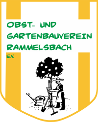 Obst- und Gartenbauverein Rammelsbach