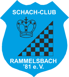 Schachclub Rammelsbach
