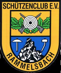 Schützenclub Rammelsbach
