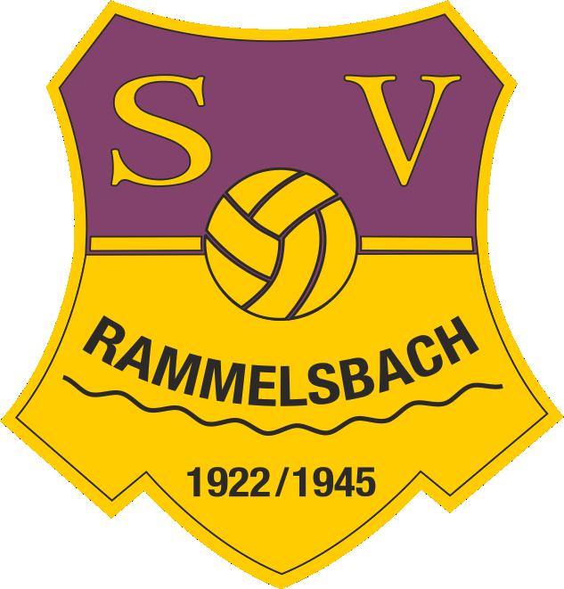 Sportverein Rammelsbach e. V.