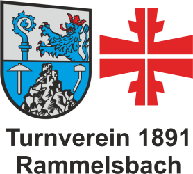 Turnverein Rammelsbach