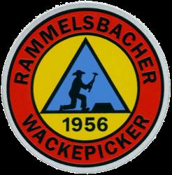Die Wackepicker e.V.